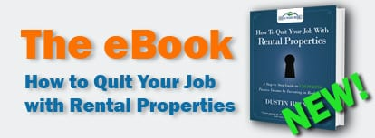 How to Quit Your Job eBook