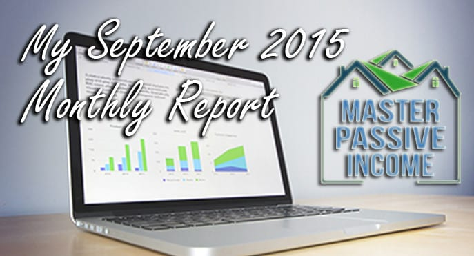 September-Master-Passive-Income-Report