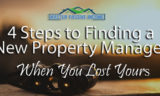 4 Steps to Hire a Property Manager The Right Way