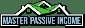Master Passive Income