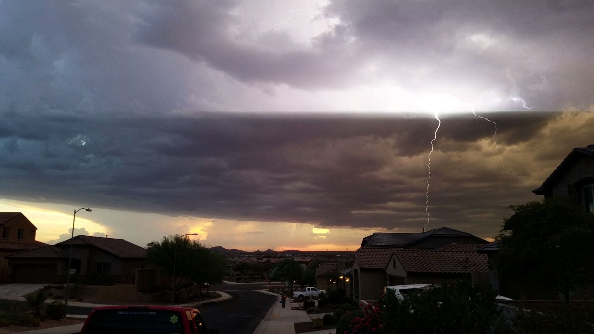 Phoenix Lightning 2