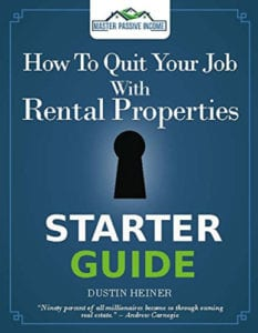 How-to-Quit-Your-Job-with-Rental-Properties-Starter-Guide