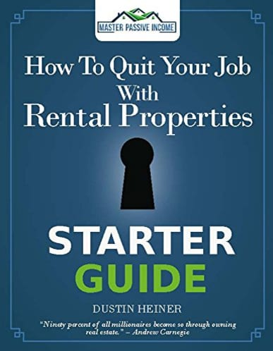 guide to rental properties 2017