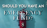 Should You Have an Emergency Fund as an Entrepreneur