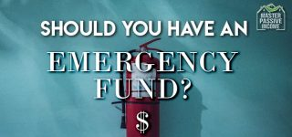 An Emergency Fund Can Save You from Financial Disaster and Even Grow Your Business