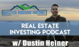 MPI 000 | Master Passive Income Podcast Introduction