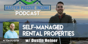 How to Self Manage Rental Properties and Build Business Systems For Your Business