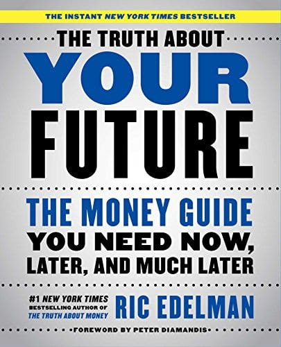 Your Future Book