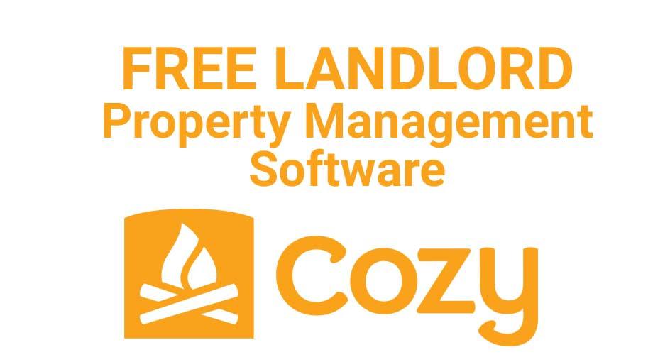 Cozy Promo Code