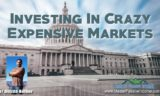 Investing in Crazy Expensive Markets – How Lucas Hall Invests in Washington DC Rental Properties