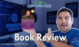 Rich Dads Cashflow Quadrant Book Summary Review – Robert Kiyosaki