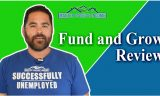 Fund and Grow Review with Promo Code