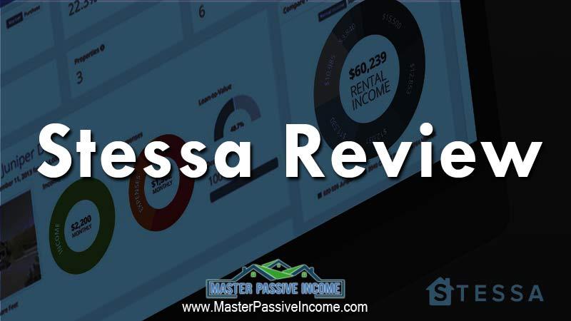 Stessa Review
