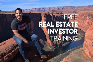 free property investment seminars
