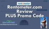 Rentometer Review and Promo Code Save $100