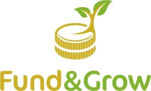 Fund and Grow