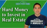 Using Hard Money to Buy Long Term Rental Properties