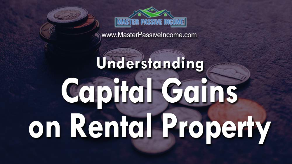 the-captial-gains-rate-on-rental-property