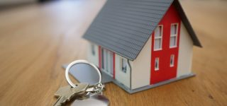 What Is the Meaning of HOA (Homeowners Association)?