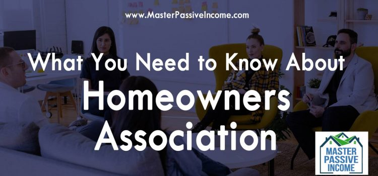 Homeowners Association Fees and How to Reduce the HOA Fees Fines