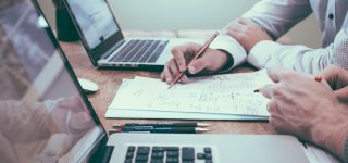 What is IRR and How to Calculate the Internal Rate Of Return