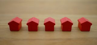 What Is Prorated Rent and How to Calculate It to Save You Money