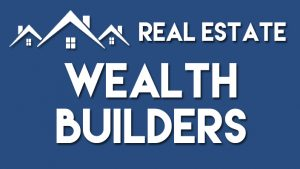 real estate wealth builder