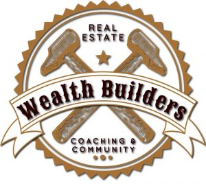 Real Estate Wealth Builders