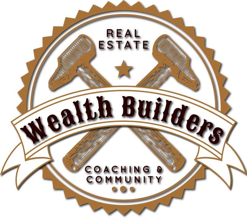 Real Estate Wealth Builders