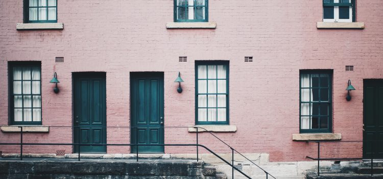 What Is a Duplex or a Triplex and How to Make Money Investing In Them?