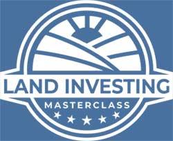 land investing masterclass