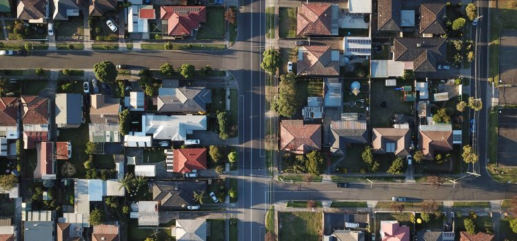 What Is Escrow In Real Estate?
