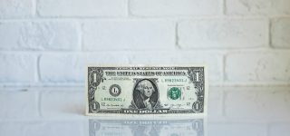 What Is Equity and How to Make Money From It