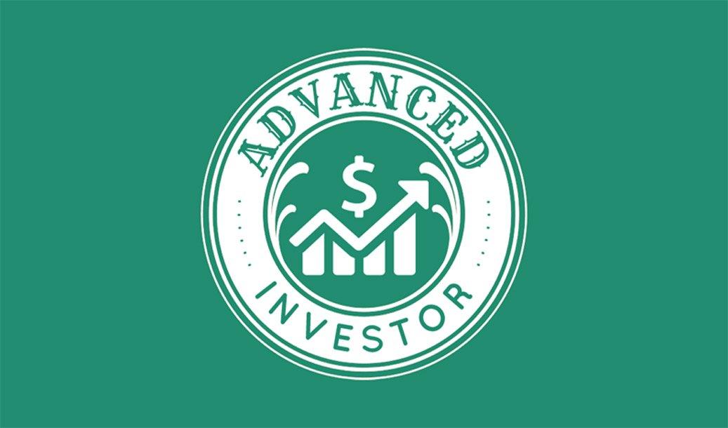 Advanced Investor